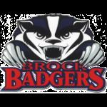 brock varsity logo