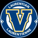 laurentian varsity logo
