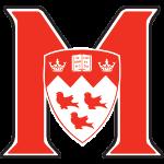 mcgillw varsity logo
