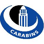 montreal varsity logo