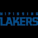 nippissing varsity logo