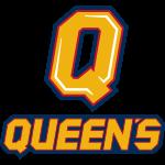 queens varsity logo