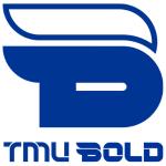 ryerson varsity logo