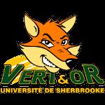sherbrooke varsity logo