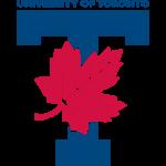 toronto varsity logo