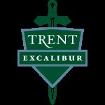 trent varsity logo