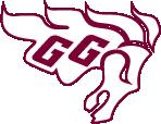 uottawa varsity logo