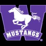 western varsity logo