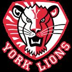 york varsity logo